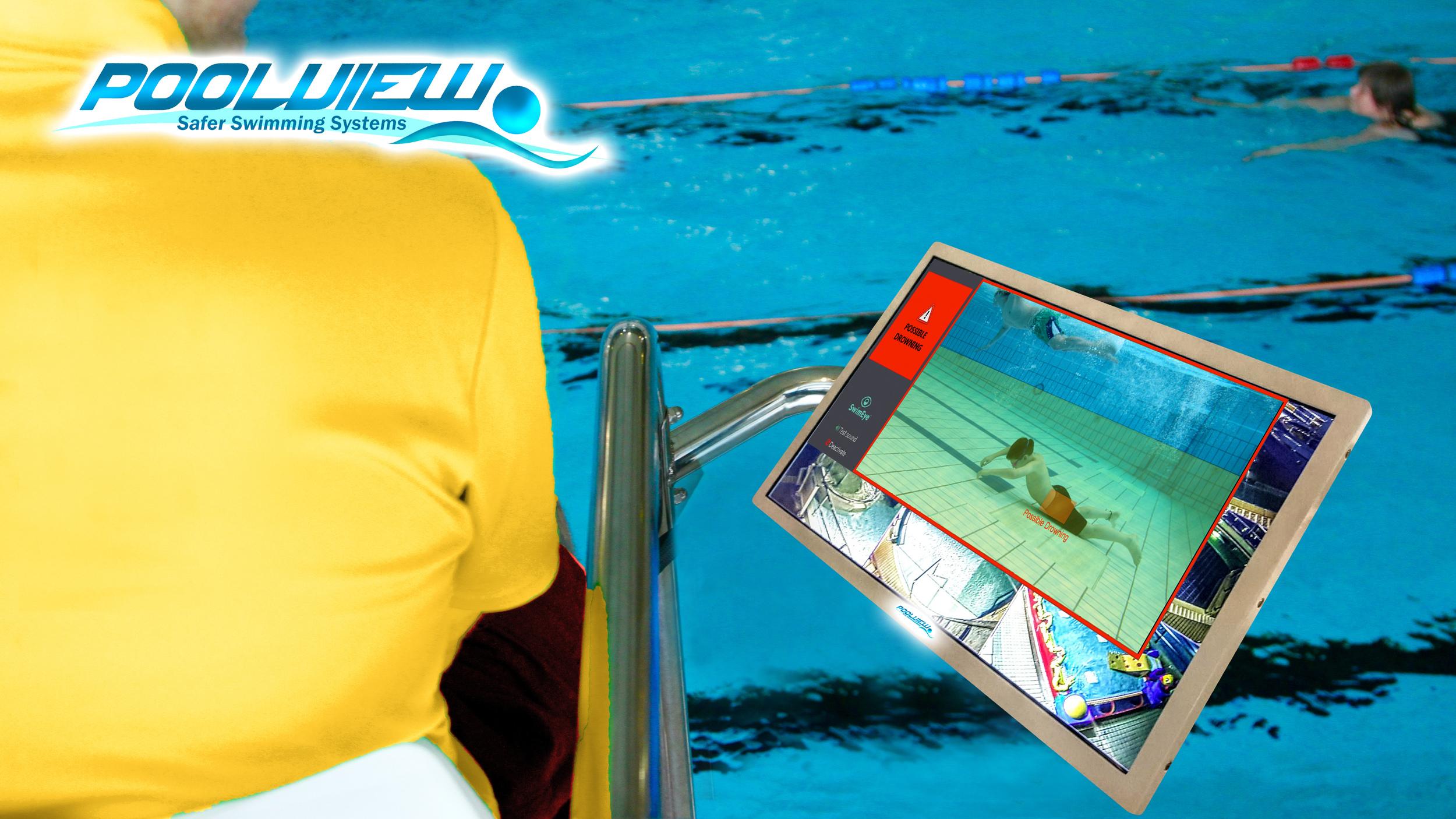 Poolview Plus™