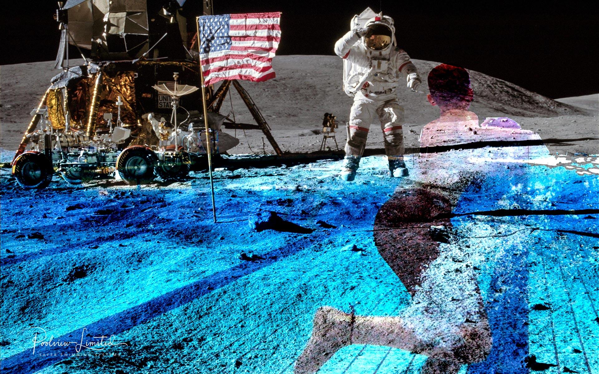 Pool to Moon (1 of 1).jpg