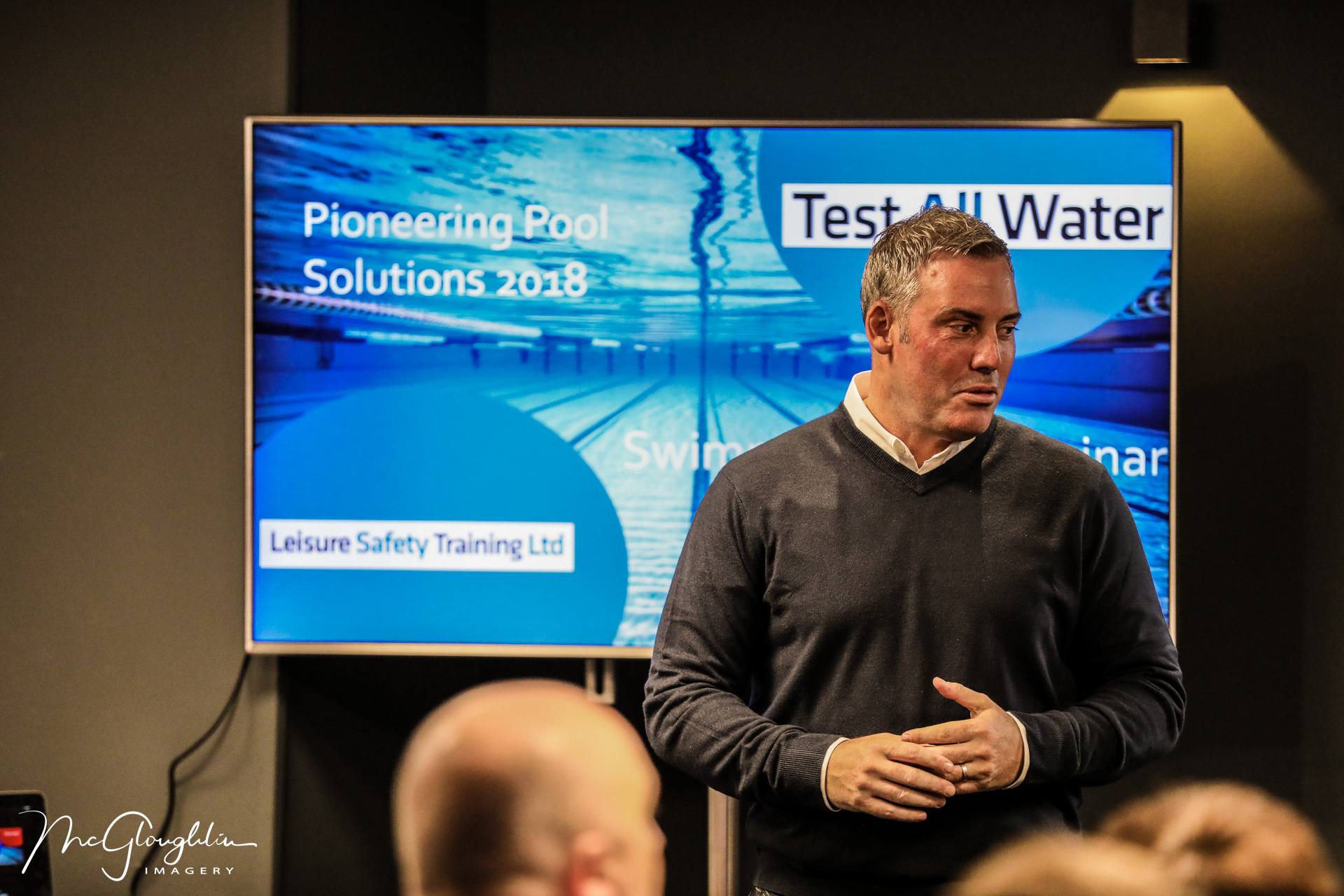 Safety Scotland 20180927-12.jpg