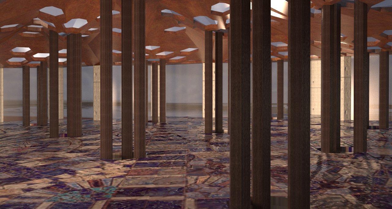 mosque 5.jpg