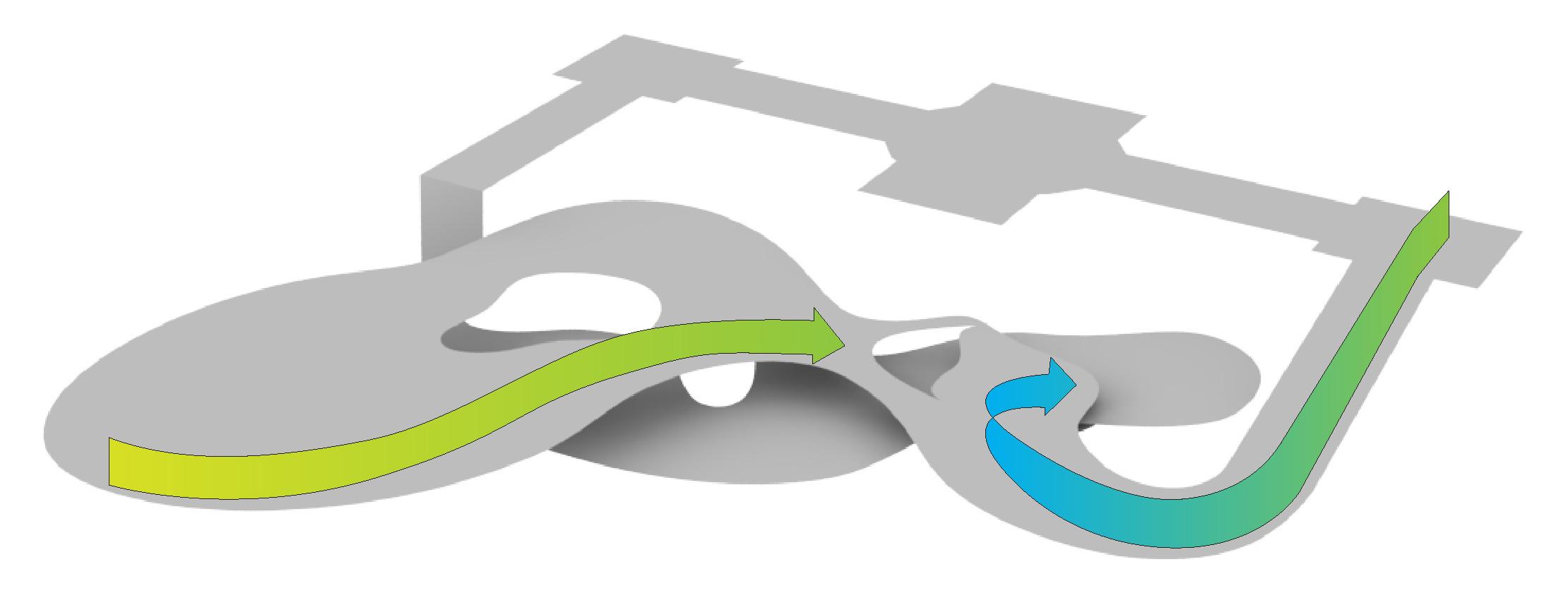 circulation 2.jpg