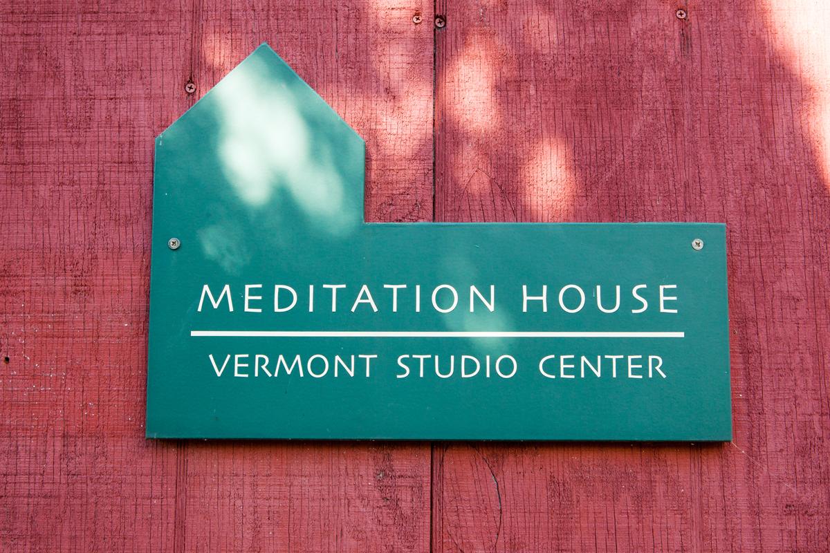 meditation_house2.jpg