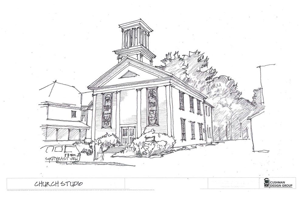 Church_Sketch.jpg
