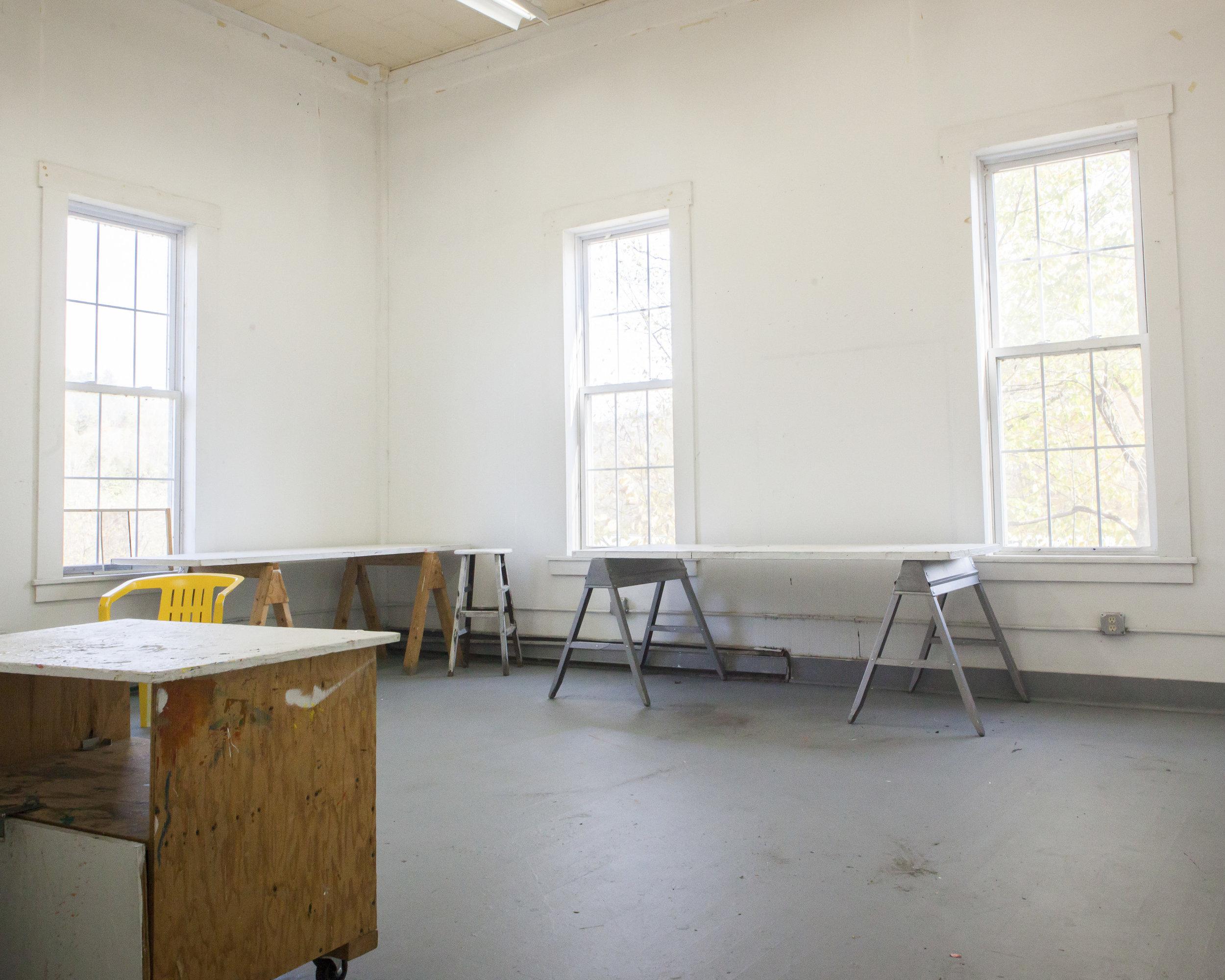 VermontStudioCenter-254-2.jpg