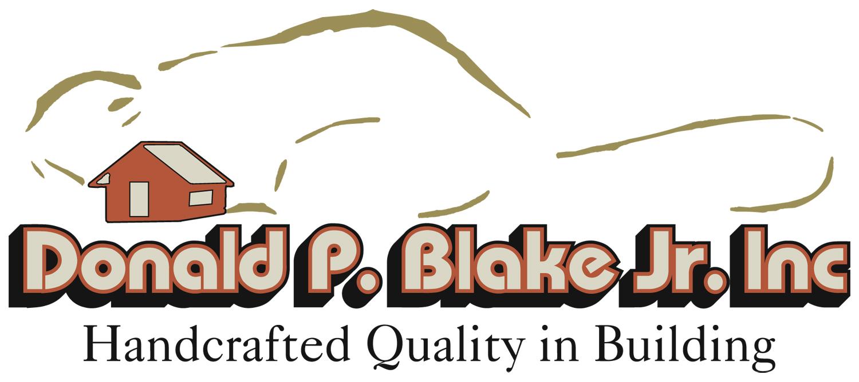 Stowe Builder Logo