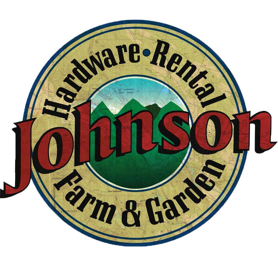 JHRVT logo