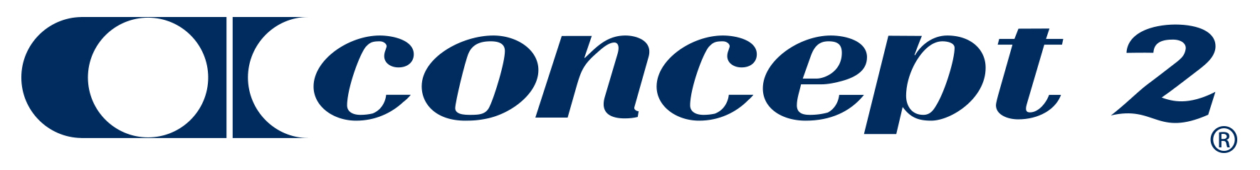 Concept2_logo_Blue.jpg