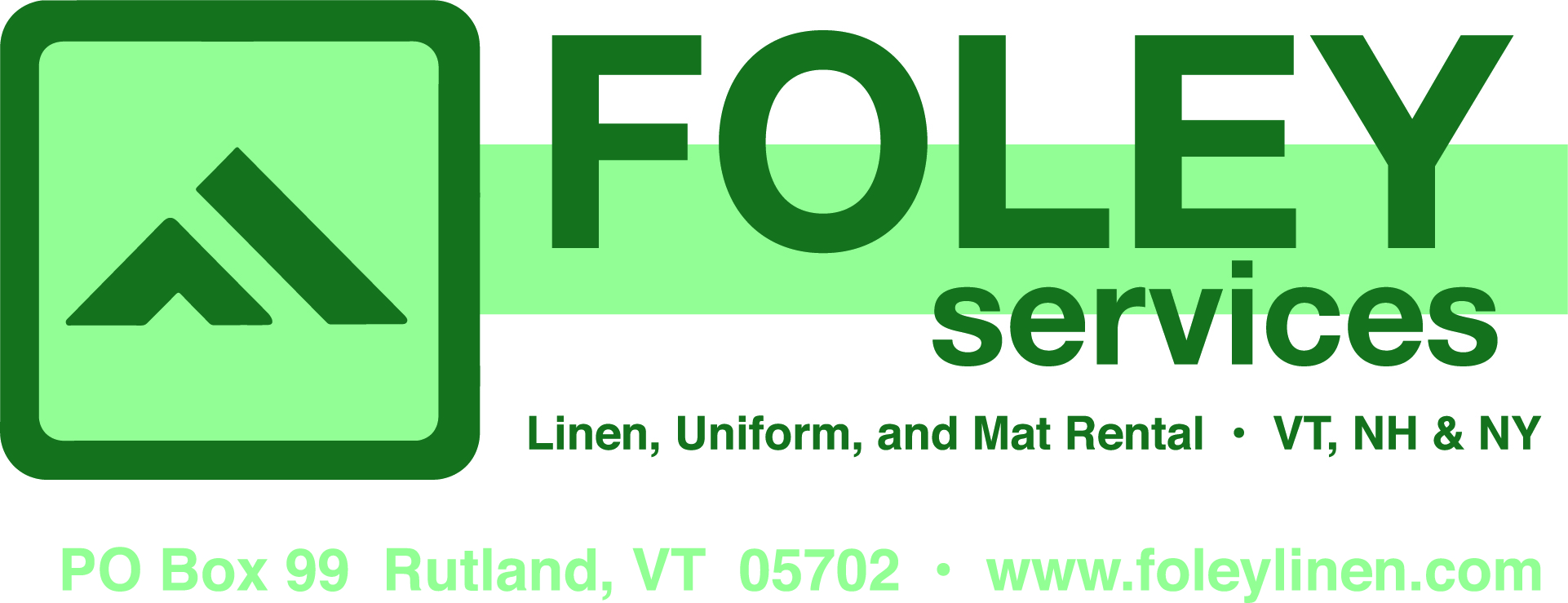 Foley Logo