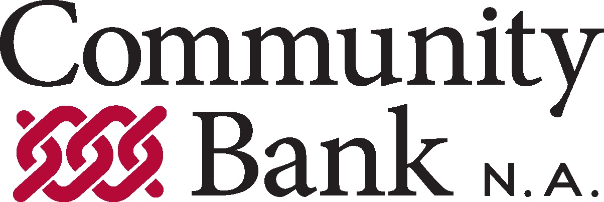 CBNA Logo.jpg