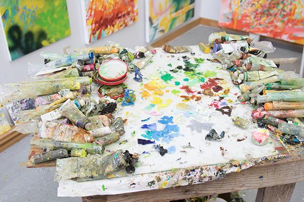 Image: Matt Neckers mattneckers.com ©2019