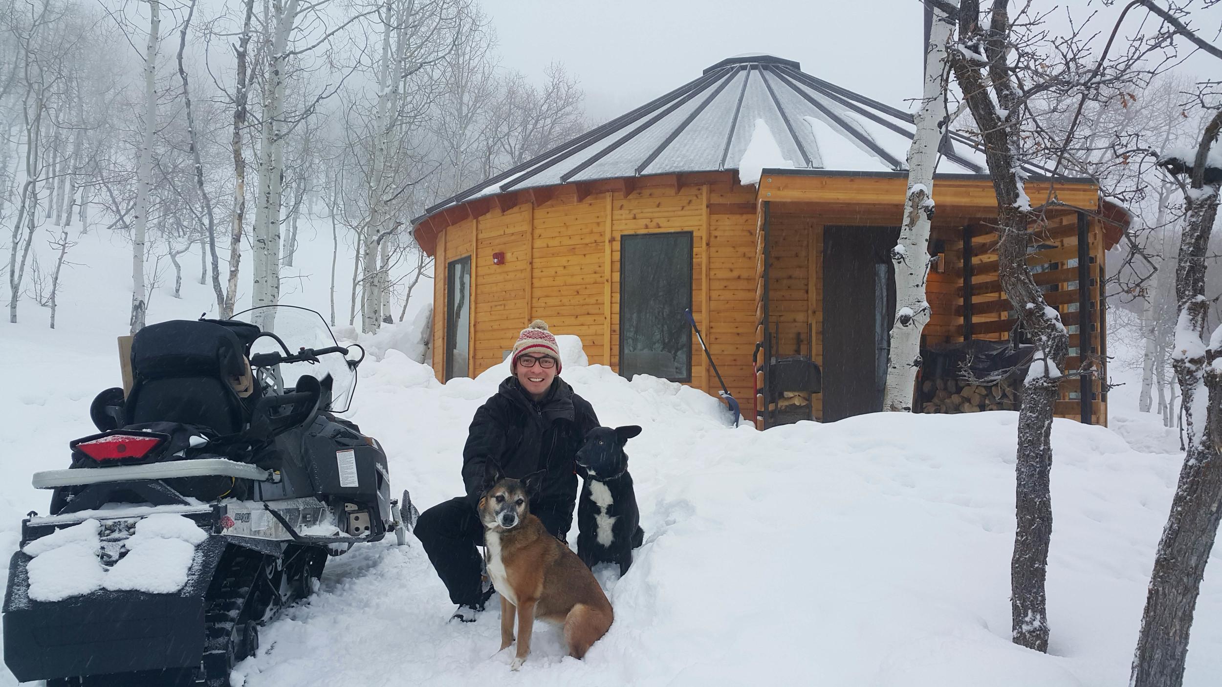 Yurt_Winter_01.jpg