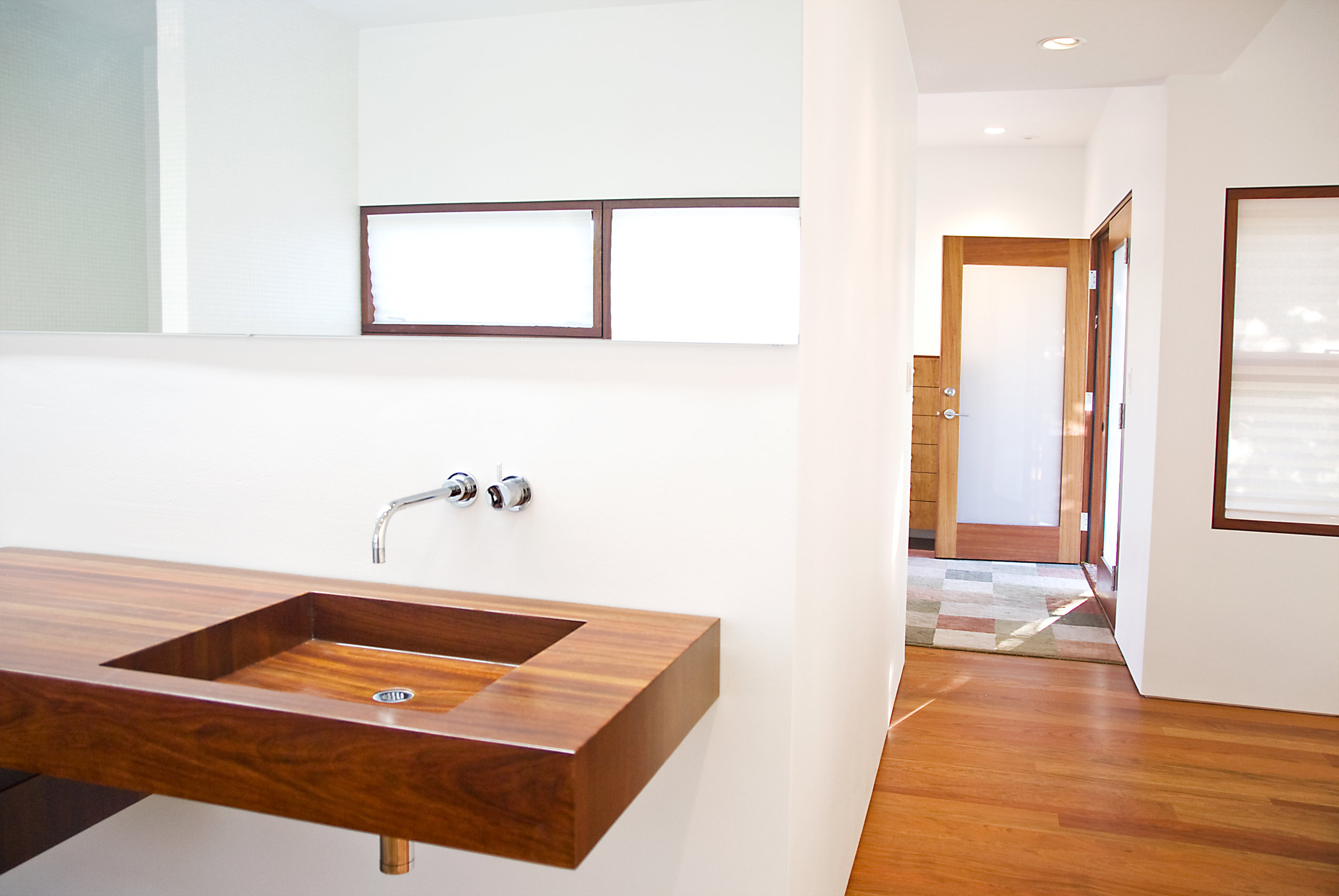 bathroom to bedroom.jpg