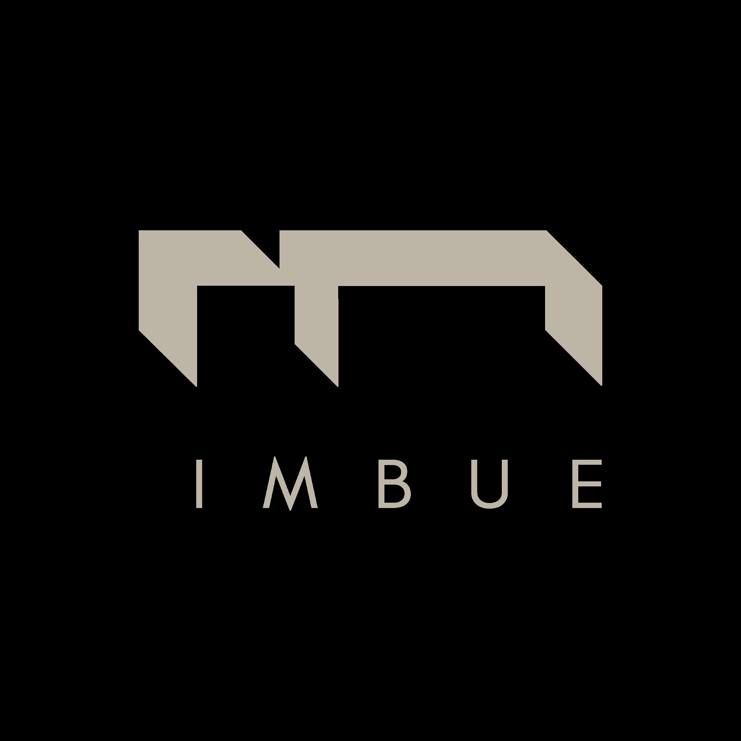 Imbue Logo Transparent.png