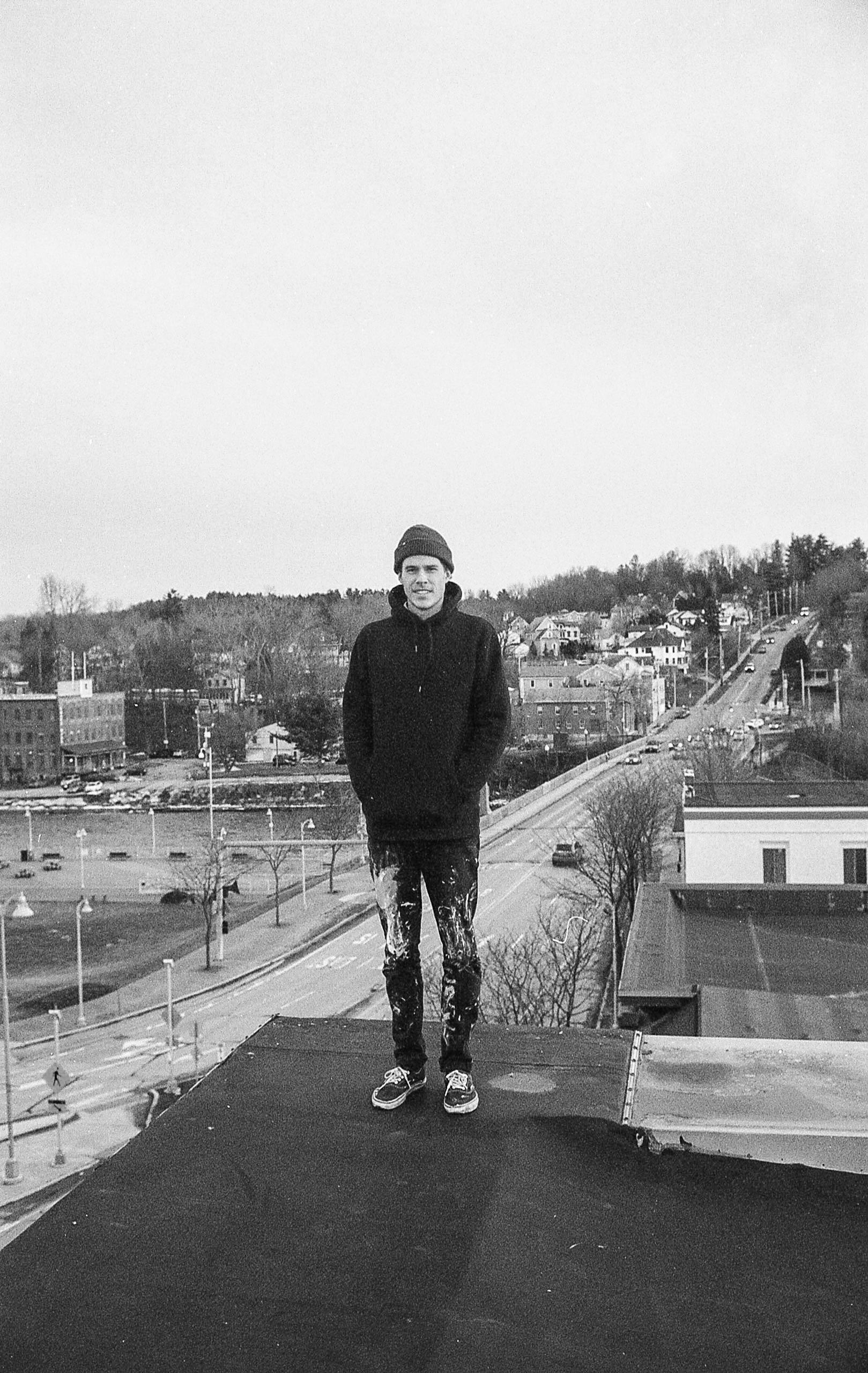 jackson-tupper_portrait_daniel-schechner.jpg