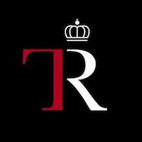 Teatro-Real_logo.jpg