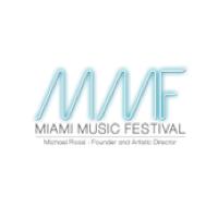 MiamiMusicFestival logo.png