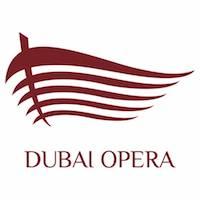 Dubai Opera logo.jpg