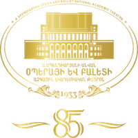 Yerevan logo.png