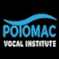 Potomac Logo.png