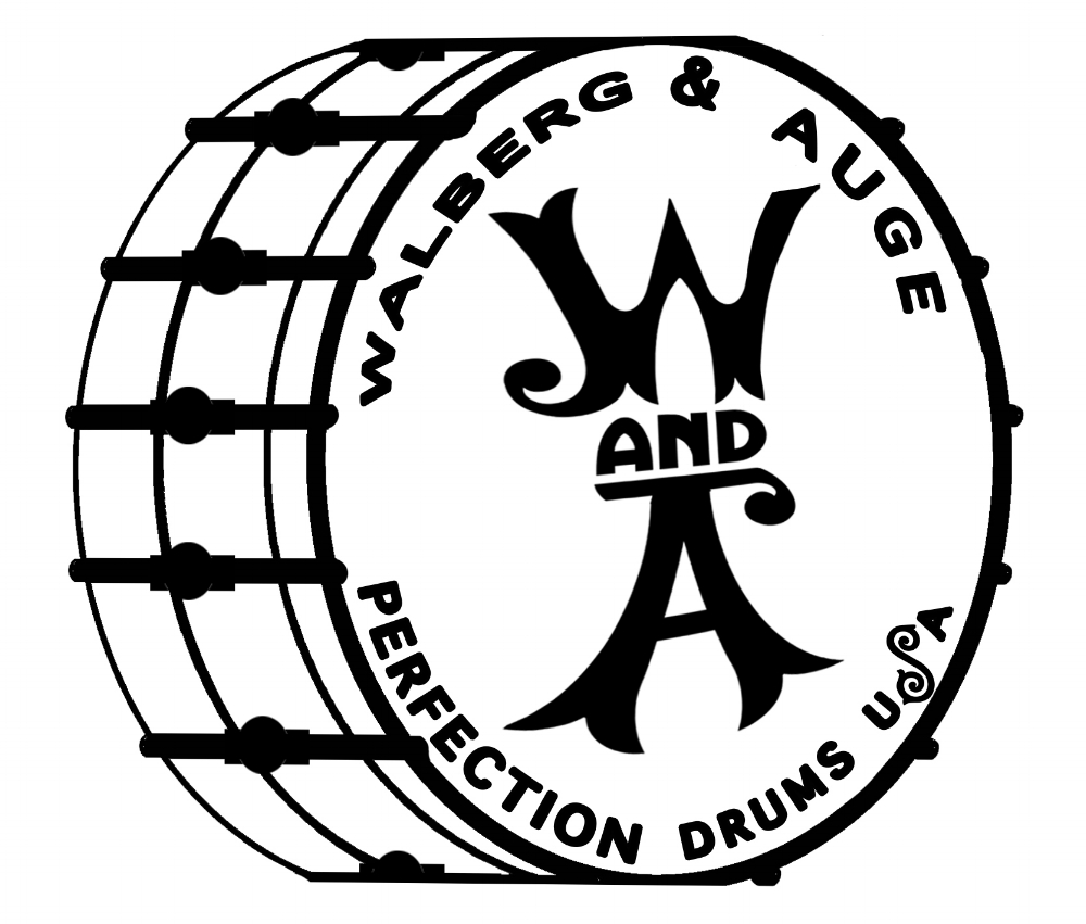 wanda-logo_fin.jpg