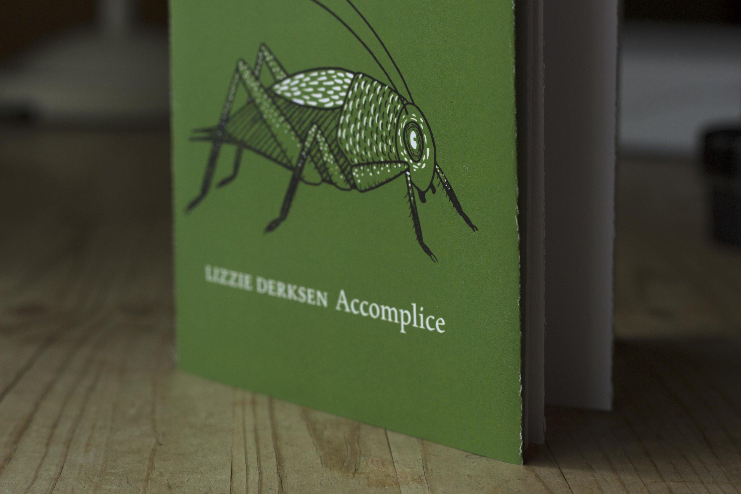 accomplice2.jpg