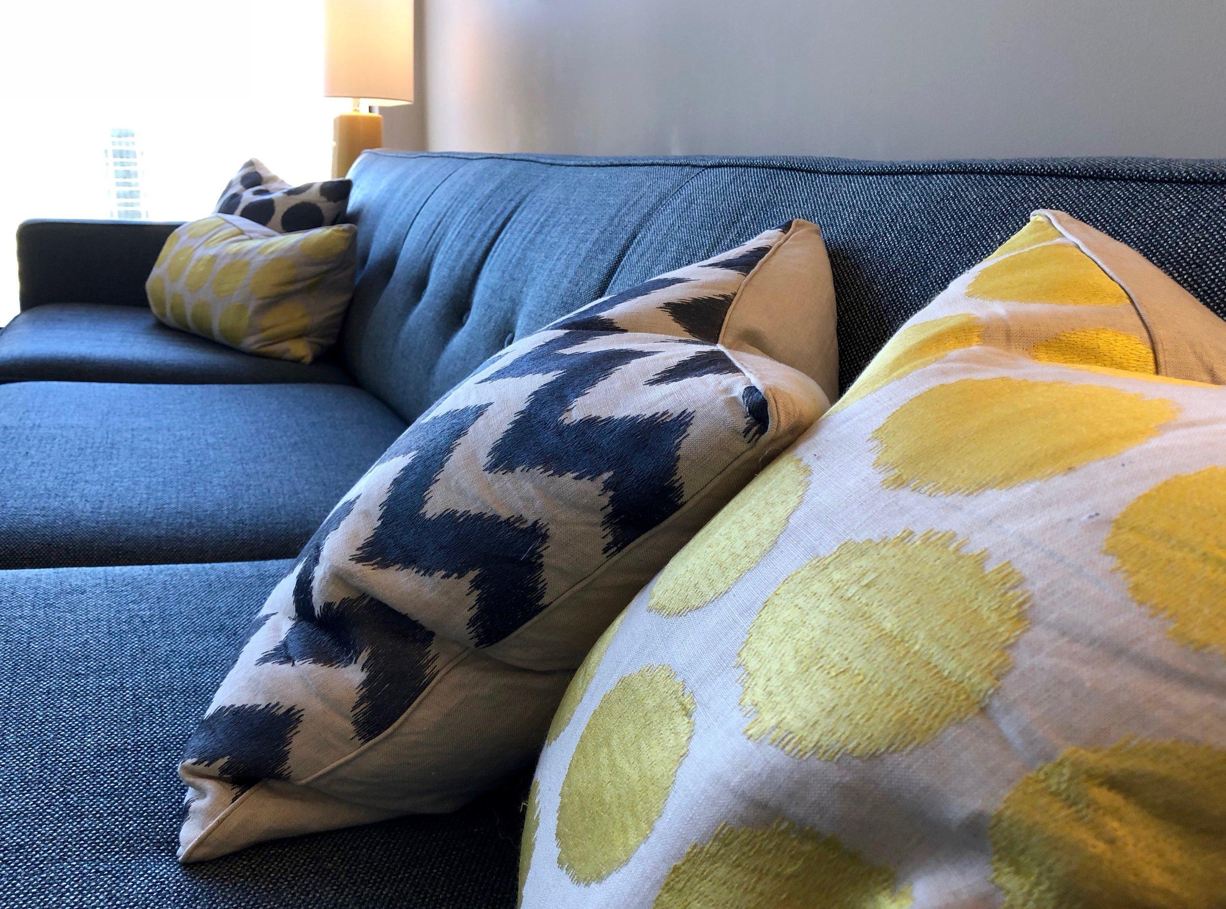 my-training-sofa-close-up