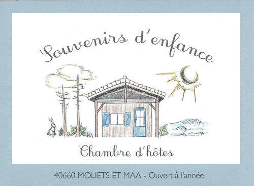Chambre-d'hôtes-Moliets-&-Maa0001.jpg