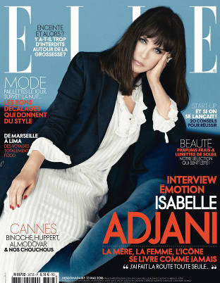 Isabelle-Adjani-en-couverture-de-ELLE-semaine-23-mai.jpg