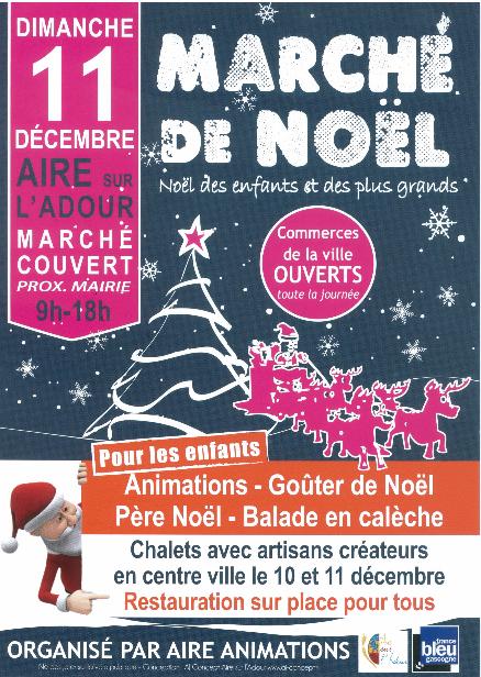 Affiche marche-de-noel-11-dec-2016.png