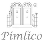 LOGO PIMLICO.jpg