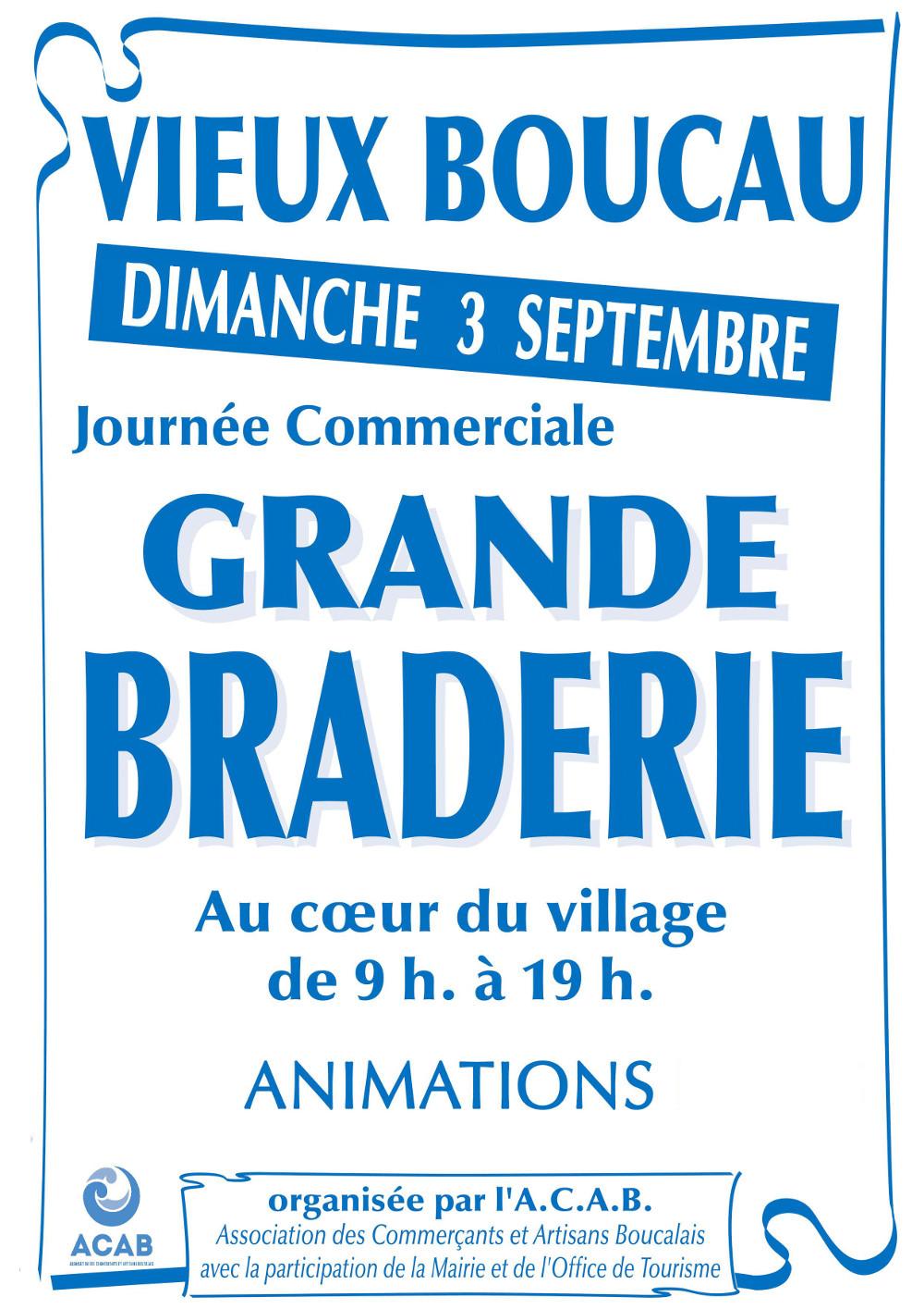 Braderie 2017 affiche a.jpg