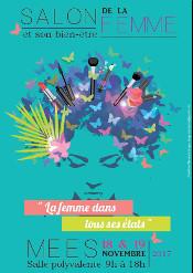 Affiche Mées FB.jpg