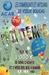 Pa-ques ACAB 2018 affiche FB2.jpg