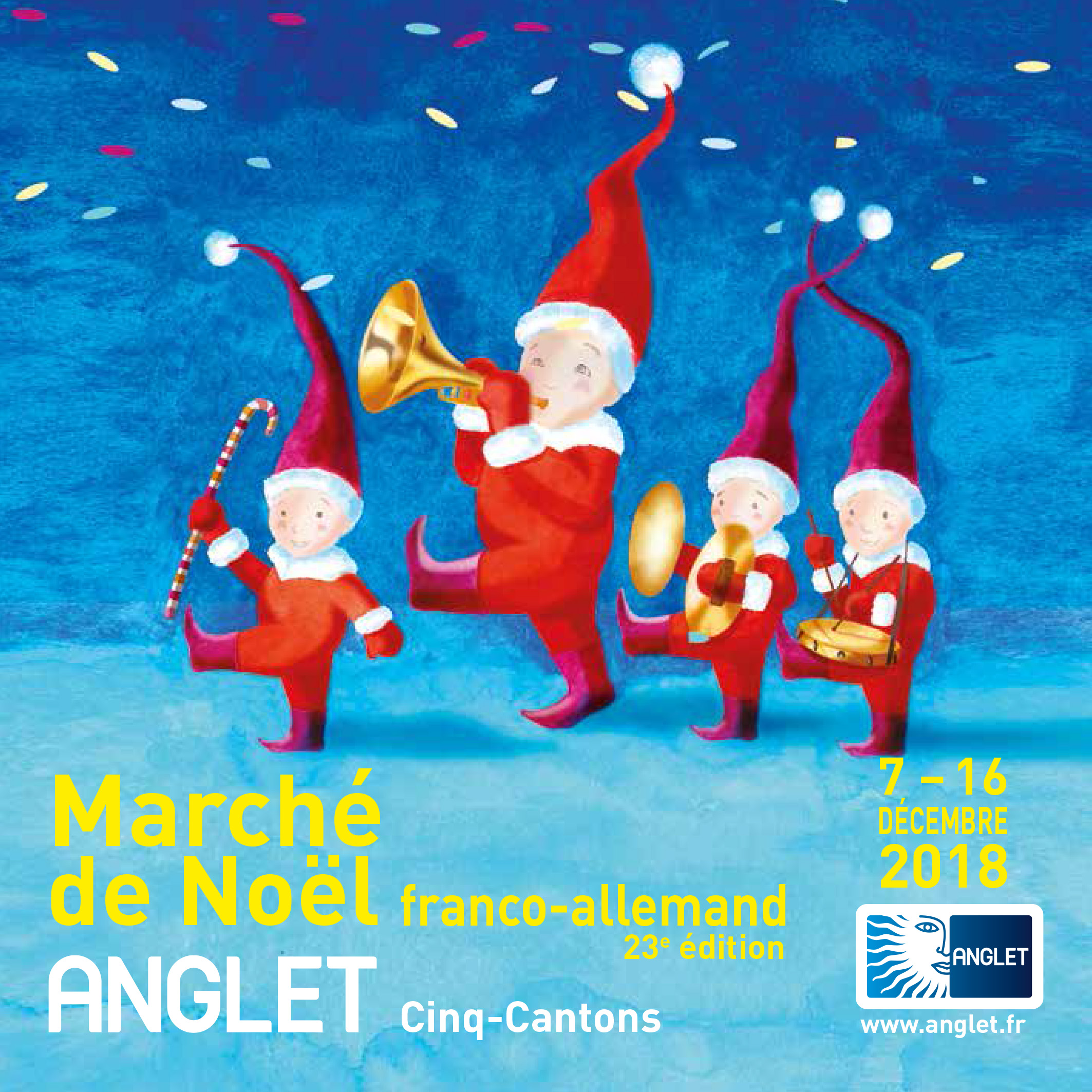 Marche-Noel-2018-Anglet-1.jpg