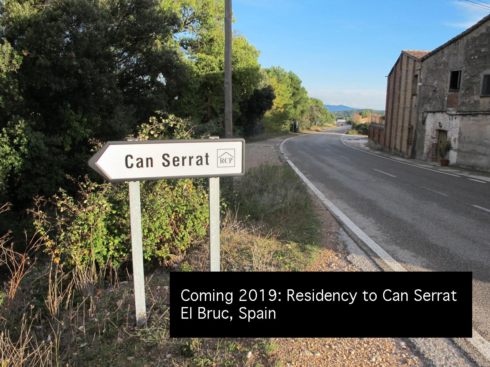 CanSerrat copy.jpg