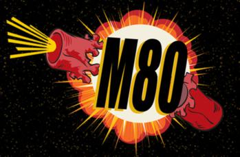 m80 logo.jpg