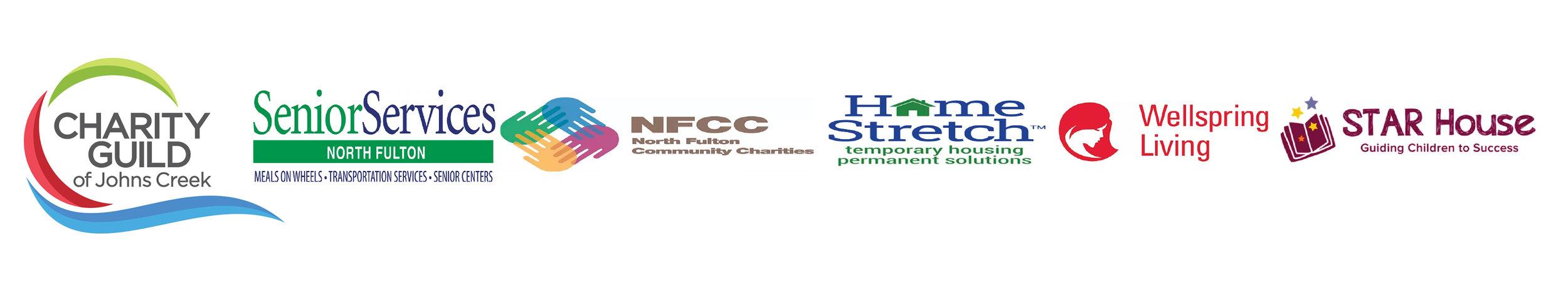Charity Guild Logos of Charities.jpg