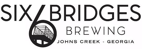 6-bridges-brewing.png