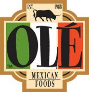 ole-mexican-foods-squarelogo.png
