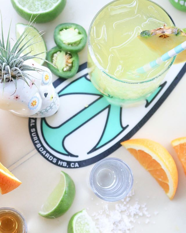 CINCO DE MAYO PARTY TOMORROW! 🎉 We still have a few tickets left for our Mini Margarita Class at the Bar only $24.99!! - www.maverickscantina.com/Margarita-Class  Join the fun - piñata, drink specials, 2 live music times, prize wheel, giveaways and MORE! Let's Fiesta like there's no mañana! 😊🎉🍹🌮💛 #otoeats #yelpotp #maverickscantina #johnscreek
