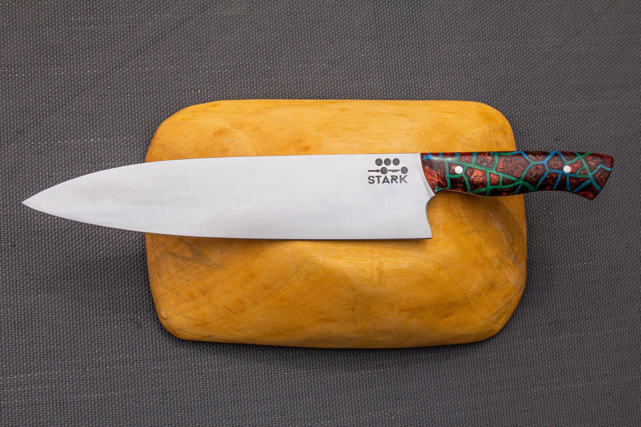 kitchenknives-5.jpg