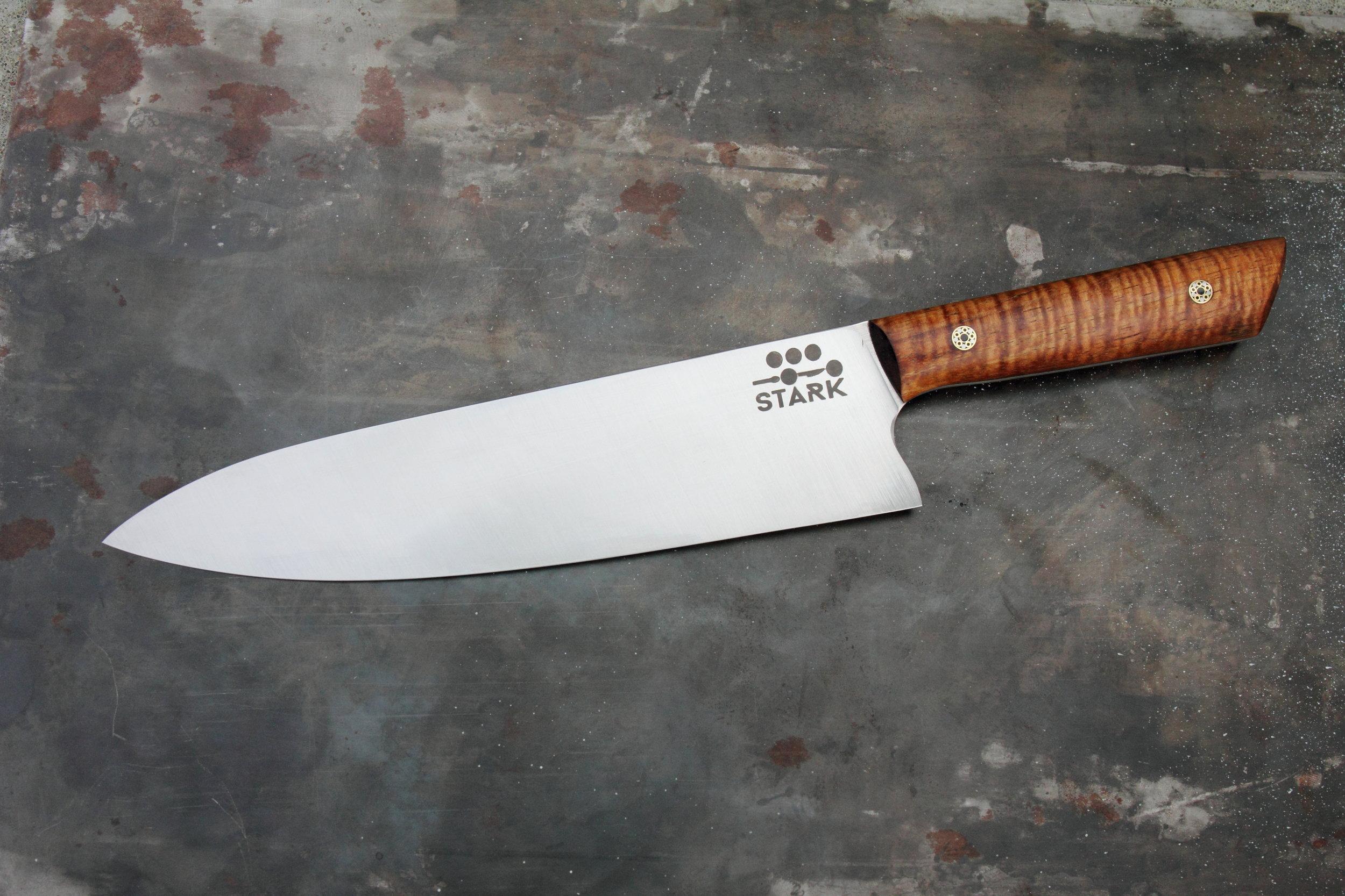 augustknives_5_001.JPG