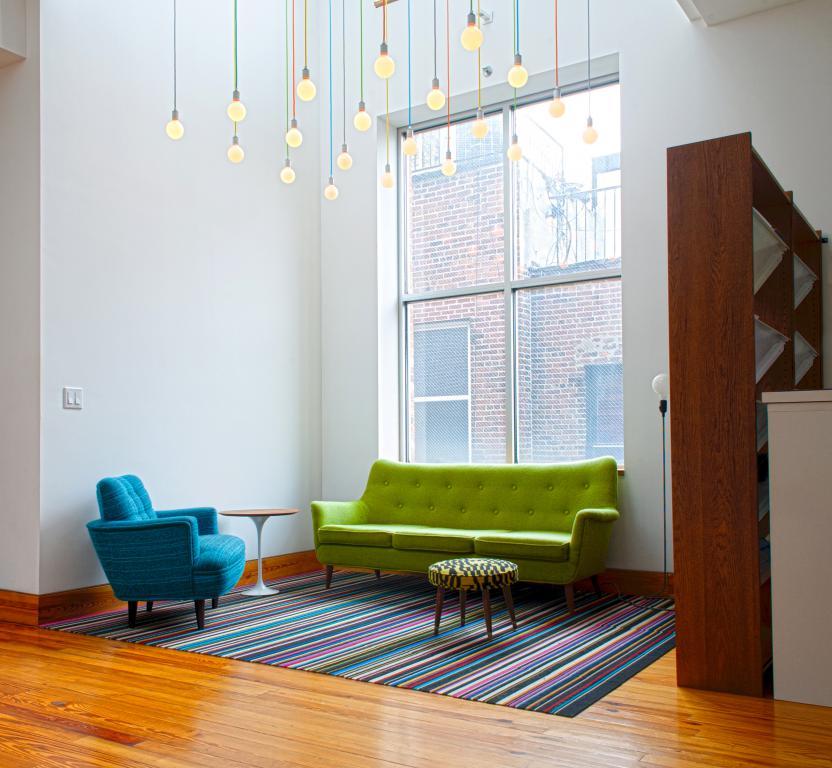 lounge-v3.jpg