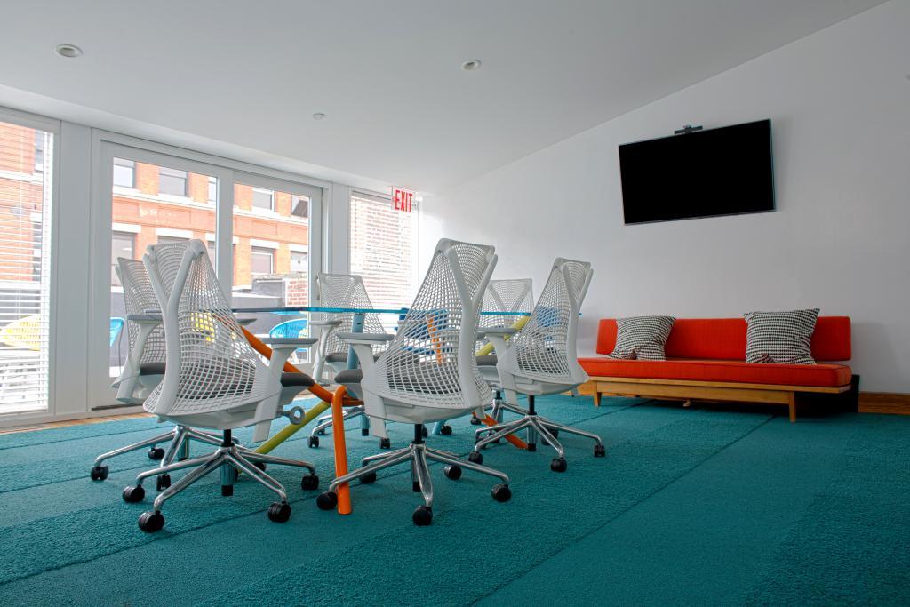 backroom-v2.jpg