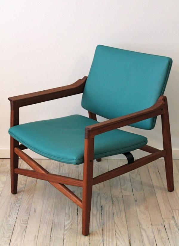 danish lounge chair1.jpg