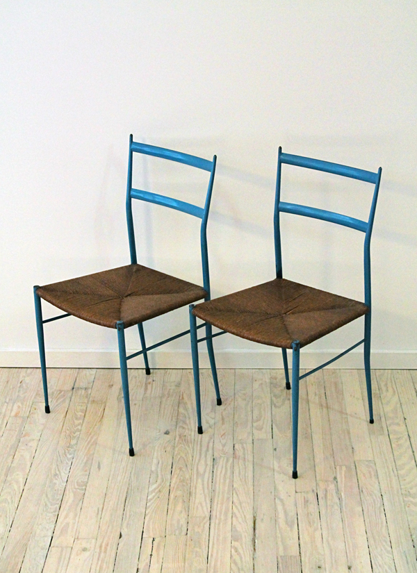 ponti chairs s.jpg