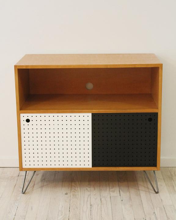 Cabin Modern record cabinet s.jpg