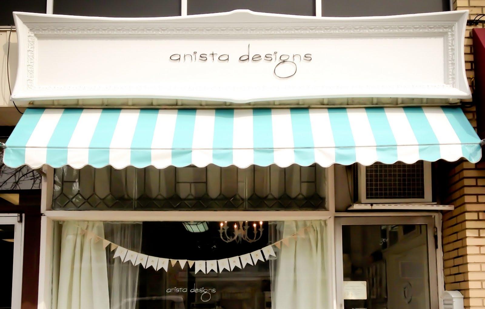 Anista Designs-26.jpg