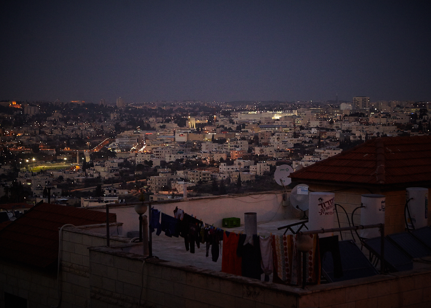 20140105_Honey_&_Co_Jerusalem_1300_Patricia_Niven.jpg