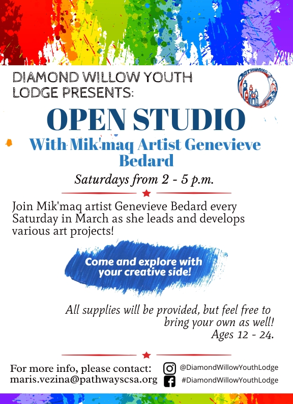 Open Studio - March 8x11.jpeg